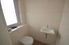 **VERMIETET**DIETZ: Erstbezug - XXL Doppelhaushaushälfe - komplett einzugsbereit in wunderschöner Randlage! - Gäste WC