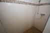 **VERMIETET**DIETZ: Erstbezug - XXL Doppelhaushaushälfe - komplett einzugsbereit in wunderschöner Randlage! - ebenerdige Dusche