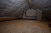 **VERMIETET**DIETZ: Erstbezug - XXL Doppelhaushaushälfe - komplett einzugsbereit in wunderschöner Randlage! - Dachboden