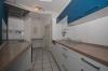 **VERMIETET**DIETZ : 3 Zimmer Erdgeschosswohnung mit Einbauküche PKW-Stellplatz und Freisitz - WG-tauglich - Küche