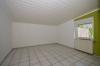 **VERMIETET**DIETZ : 3 Zimmer Erdgeschosswohnung mit Einbauküche PKW-Stellplatz und Freisitz - WG-tauglich - Arbeits oder Gästezimmer