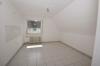 **VERMIETET**DIETZ: 3-4 Zimmerwohnung im Zweifamilienhaus Balkon, Garage, Garten Roßdorf - Küche