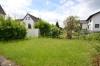 **VERMIETET**DIETZ: 3-4 Zimmerwohnung im Zweifamilienhaus Balkon, Garage, Garten Roßdorf - Eigener Gartenanteil