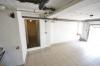 **VERMIETET**DIETZ: 3-4 Zimmerwohnung im Zweifamilienhaus Balkon, Garage, Garten Roßdorf - Tiefgarage mit Hauseingang