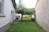**VERMIETET**DIETZ: Günstige 3 Zimmer Erdgeschosswohnung mit Garten im 2-Familienhaus Babenhausen Langstadt - Weitere Ansicht Garten