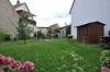 **VERMIETET**DIETZ: Günstige 3 Zimmer Erdgeschosswohnung mit Garten im 2-Familienhaus Babenhausen Langstadt - eigener Garten
