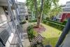 **VERMIETET**DIETZ: Moderne 3 Zi. Wohnung mit Tiefgaragenstellplatz, Tageslichtbad, West-Balkon uvm.!! - tip top gepflegt