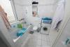 **VERMIETET**DIETZ: Moderne 3 Zi. Wohnung mit Tiefgaragenstellplatz, Tageslichtbad, West-Balkon uvm.!! - Waschmaschinenanschluss vorhanden