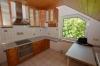 **VERMIETET**DIETZ: Trendige 4 Zimmerwohnung mit Blick ins Grüne - Einbauküche inklusive