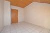 **VERMIETET**DIETZ: Trendige 4 Zimmerwohnung mit Blick ins Grüne - Schlafzimmer 2 von 2