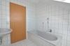 **VERMIETET**DIETZ: Trendige 4 Zimmerwohnung mit Blick ins Grüne - Tageslichtbad mit Badewanne