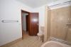 **VERMIETET**DIETZ: Einzugsbereites Reiheneckhaus in Rödermark Waldacker - mit Wanne und Dusche