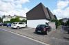 **VERMIETET**DIETZ: Einzugsbereites Reiheneckhaus in Rödermark Waldacker - Parkplätze