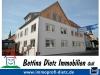 **VERMIETET**DIETZ: Neubau 4 Zimmer Erdgeschosswohnung im Zentrum von Schaafheim - 5 Familienhaus