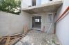 **VERMIETET**DIETZ: Neubau 4 Zimmer Erdgeschosswohnung im Zentrum von Schaafheim - Terrasse