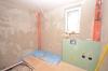 **VERMIETET**DIETZ: Neubau 4 Zimmer Erdgeschosswohnung im Zentrum von Schaafheim - Wanne+Dusche