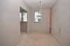 **VERMIETET**DIETZ: Neubau 4 Zimmer Erdgeschosswohnung im Zentrum von Schaafheim - Küche
