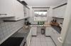 **VERMIETET**DIETZ: Moderne 3 Zimmer Dachgeschosswohnung, Einbauküche, Wanne, Dusche, Garage - Küche