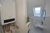 **VERMIETET**DIETZ: Moderne 3 Zimmer Dachgeschosswohnung, Einbauküche, Wanne, Dusche, Garage - Gäste-WC