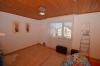 **VERMIETET**DIETZ: Lichtdurchflutete 3-Zimmer-Dachgeschosswohnung mit Balkon und Garage - Schlafzimmer 1 von 2