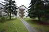 **VERMIETET**DIETZ: SEHR SCHÖNE 2,5 Zimmer Souterrainwohnung mit Terrasse in Waldrandlage Babenhausen OST - Außenansicht 7 Familienhaus
