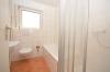 DIETZ: **Einmalige Gelegenheit** Erdgeschosswohnung in direkter Feldrandlage mit Wanne+Dusche+Balkon - Modernisiertes Tageslichtbad