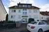 DIETZ: **Einmalige Gelegenheit** Erdgeschosswohnung in direkter Feldrandlage mit Wanne+Dusche+Balkon - TOP 7 Familienhaus!