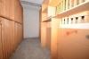 DIETZ: **Einmalige Gelegenheit** Erdgeschosswohnung in direkter Feldrandlage mit Wanne+Dusche+Balkon - Eigener Kellerraum