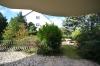 **VERMIETET**DIETZ: Gehobenes Reiheneckhaus mit Gartengrundstück in Rodgau-Hainhausen - Garten
