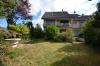 **VERMIETET**DIETZ: Gehobenes Reiheneckhaus mit Gartengrundstück in Rodgau-Hainhausen - Großzügiges Reiheneckhaus