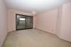 **VERMIETET**DIETZ: Gehobenes Reiheneckhaus mit Gartengrundstück in Rodgau-Hainhausen - Schlafzimmer 2 von 4