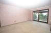 **VERMIETET**DIETZ: Gehobenes Reiheneckhaus mit Gartengrundstück in Rodgau-Hainhausen - Schlafzimmer 3 mit begehbarem Kleiderschrank