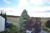 **VERMIETET**DIETZ: Gehobenes Reiheneckhaus mit Gartengrundstück in Rodgau-Hainhausen - Blick von der Dachloggia