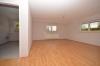 **VERMIETET**DIETZ: Tolle 2,5 Zimmer Souterrainwohnung in herrlicher Wohnlage von Nieder-Roden - Offener Wohnbereich