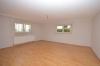 **VERMIETET**DIETZ: Tolle 2,5 Zimmer Souterrainwohnung in herrlicher Wohnlage von Nieder-Roden - Wohnbereich2