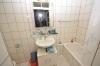 **VERMIETET**DIETZ: Gepflegte 3 Zimmer-Wohnung in Groß-Zimmern zu vermieten! - Wannenbadezimmer