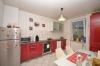 **VERMIETET**DIETZ: Gepflegte 3 Zimmer-Wohnung in Groß-Zimmern zu vermieten! - Küche mit Essbereich