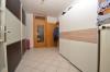**VERMIETET**DIETZ: Gepflegte 3 Zimmer-Wohnung in Groß-Zimmern zu vermieten! - Durchgangszimmer Gästezimmer