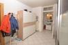 **VERMIETET**DIETZ: Gepflegte 3 Zimmer-Wohnung in Groß-Zimmern zu vermieten! - Durchgangszimmer2