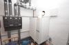 **VERMIETET**DIETZ: Gepflegte 3 Zimmer-Wohnung in Groß-Zimmern zu vermieten! - Moderne Gas-Zentralheizung