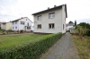**REDUZIERT**DIETZ: Neu renoviertes Großzügiges Einfamilienhaus in zentraler Lage von Schaafheim zu vermieten! - Außenansicht