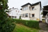 **REDUZIERT**DIETZ: Neu renoviertes Großzügiges Einfamilienhaus in zentraler Lage von Schaafheim zu vermieten! - Einfamilienhaus