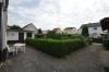 **REDUZIERT**DIETZ: Neu renoviertes Großzügiges Einfamilienhaus in zentraler Lage von Schaafheim zu vermieten! - Weitere Ansicht Grundstück
