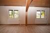 **REDUZIERT**DIETZ: Neu renoviertes Großzügiges Einfamilienhaus in zentraler Lage von Schaafheim zu vermieten! - Wohnzimmer