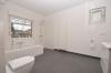 **REDUZIERT**DIETZ: Neu renoviertes Großzügiges Einfamilienhaus in zentraler Lage von Schaafheim zu vermieten! - Tageslichtbad