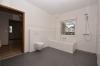 **REDUZIERT**DIETZ: Neu renoviertes Großzügiges Einfamilienhaus in zentraler Lage von Schaafheim zu vermieten! - Wanne+Dusche