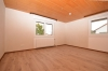 **REDUZIERT**DIETZ: Neu renoviertes Großzügiges Einfamilienhaus in zentraler Lage von Schaafheim zu vermieten! - Schlafzimmer 1 von 4
