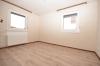 **REDUZIERT**DIETZ: Neu renoviertes Großzügiges Einfamilienhaus in zentraler Lage von Schaafheim zu vermieten! - Schlafzimmer 2 von 4