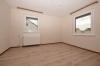 **REDUZIERT**DIETZ: Neu renoviertes Großzügiges Einfamilienhaus in zentraler Lage von Schaafheim zu vermieten! - Schlafzimmer 4 von 4