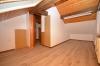 **REDUZIERT**DIETZ: Neu renoviertes Großzügiges Einfamilienhaus in zentraler Lage von Schaafheim zu vermieten! - Gästezimmer